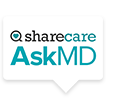 Sharecare AskMD